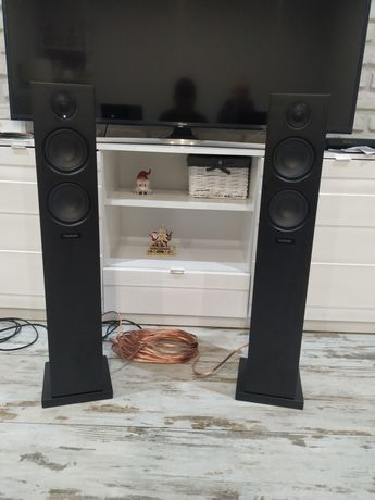 Тонколони Audio pro addon t20