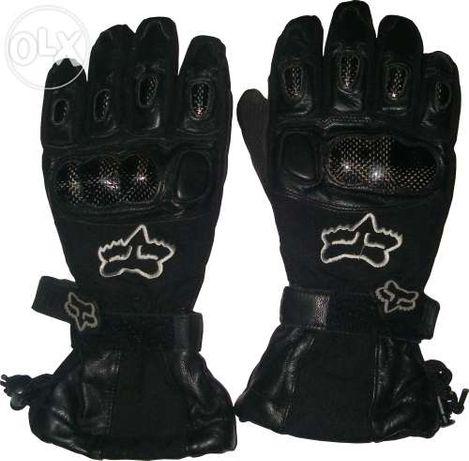 Ръкавици moto Fox (200582)