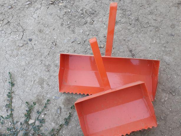 Лопата для кладки газоблока