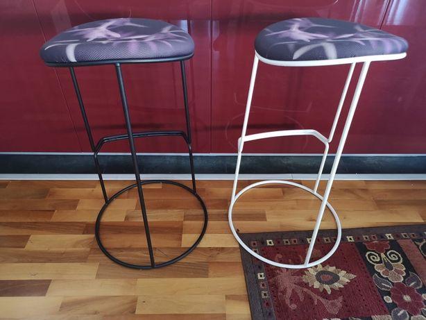 Scaune de bar / scaun