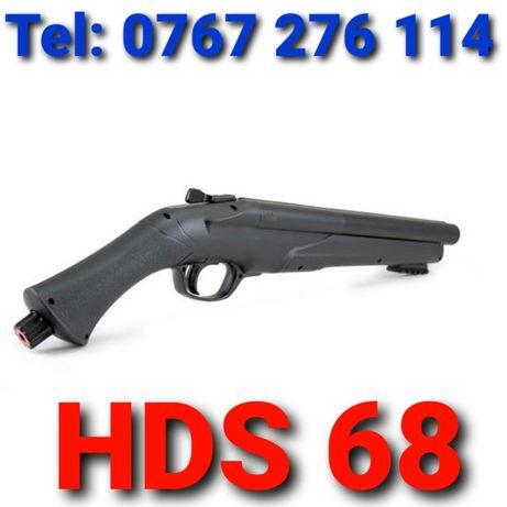 Shot gun Hds 68 Umarex