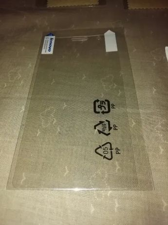 Продавам чисто нови оригинални протектори за смартфони Lenovо