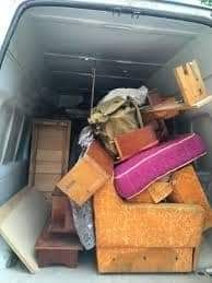 Debarasam mobila veche. debarasare apartamente.debarasare canapele