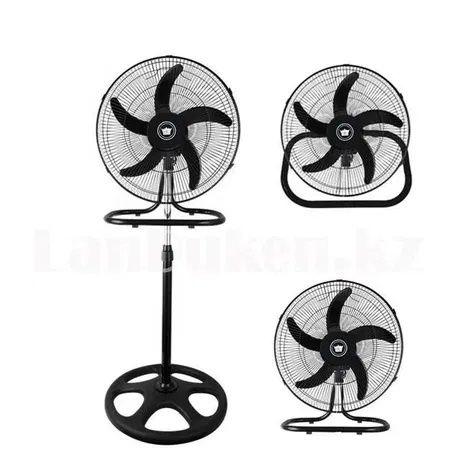 Кондер,вентилятор, кондиционер, 3в1,настольный вентилятор, Доставка