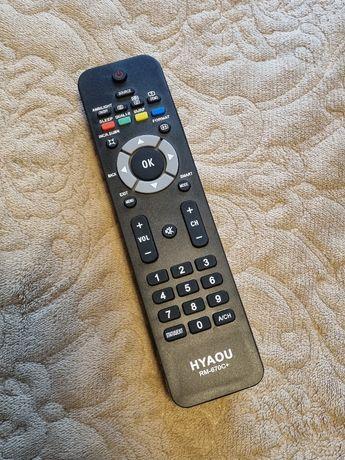 Телевизор LG диагональ 90