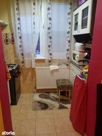 Apartament cu 2 camere in Zalau zona Dumbrava Nord