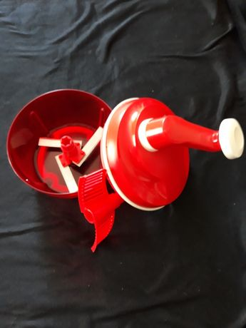 Блендер ручной Tupperware б/у