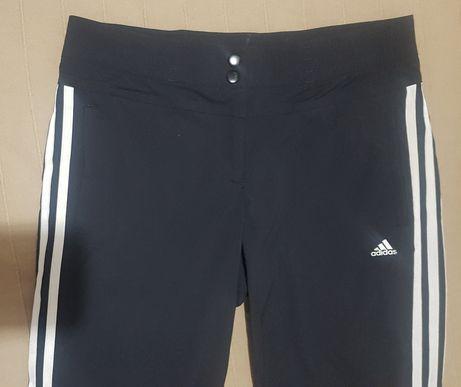 Pantaloni dama Adidas Originali