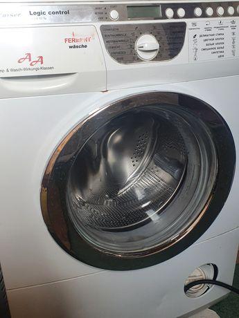 Продаётся стиральная машинка Талдыкорган