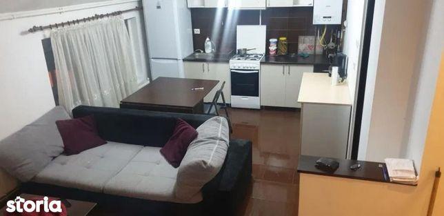 Apartament cu 2 camere de vanzare, in Apahida