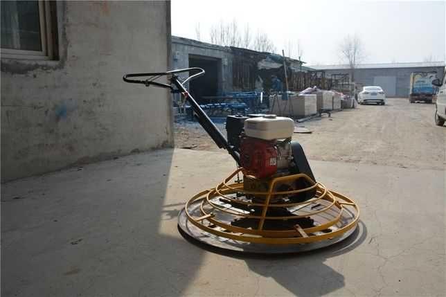 Elicopter de beton de inchiriat
