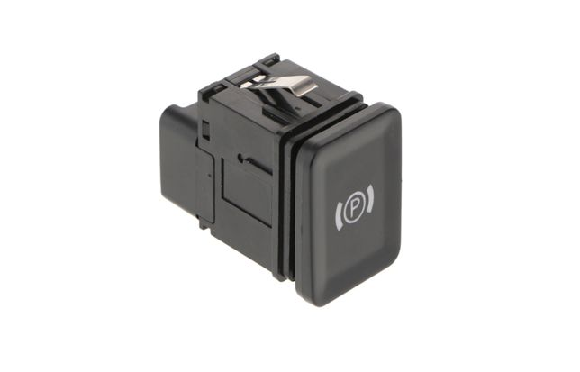 Buton actionare frana de mana electrica VW Passat B6 3C CC 3C0927225C