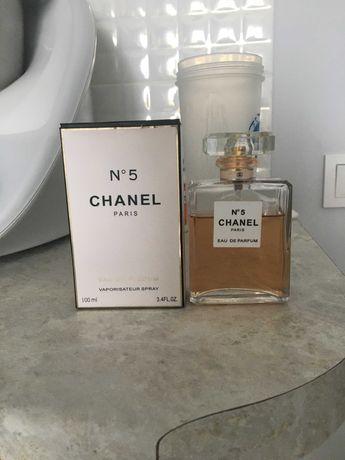 Продам женьский духи Chanel