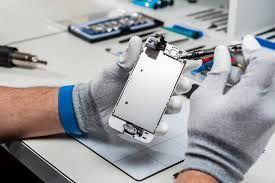 Поправка на смартфони и лаптопи Сервиз Лава