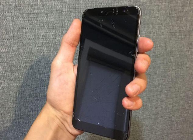 Продаётся Xiaomi Readmi S2
