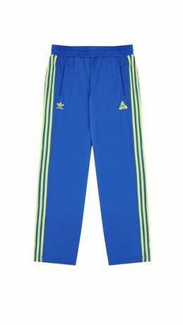 Pantaloni Palace Adidas