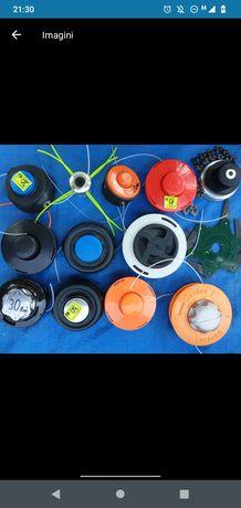 Tamburi și accesorii motocoasa