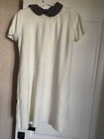 Продам новое  платье качество люкс