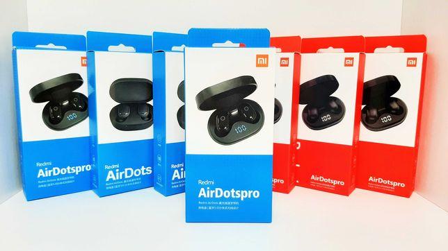 Airdots 2 Redmi Беспроводные наушники Airpods Buds Airdots pro
