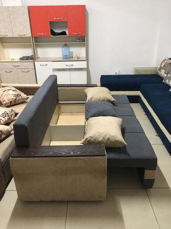 Прямой диван на заказ самыыыеее низззккиие ценыыы в рынке
