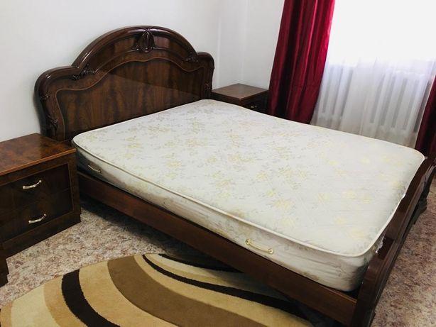 Спальная Гарнитура(Атырау)