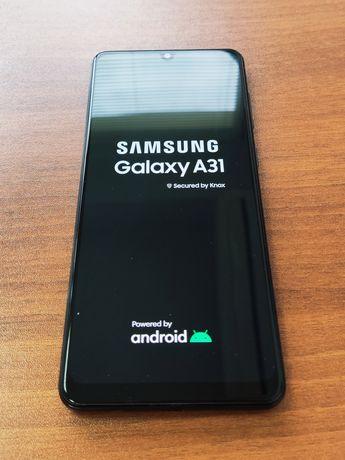 Продаётся Samsung Galaxy A31