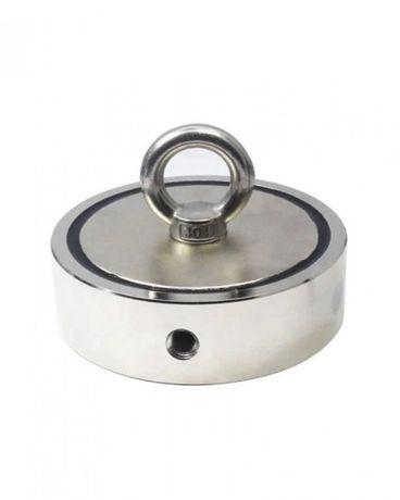 Magnet neodim tip oala ,100kg ,KD10417