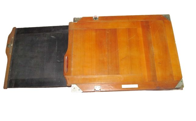 Фотокассета для павильонного фотоаппарата 18Х24