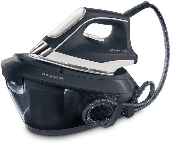 Парогенераторна ютия Rowenta VR8220 POWERSTEAM