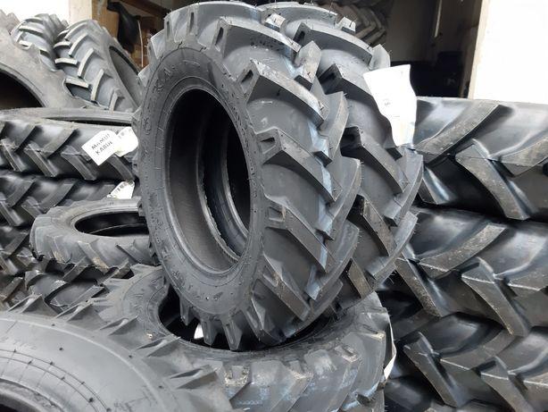 Cauciucuri noi agricole de tractor cu garantie 5.00-12 de motocultor