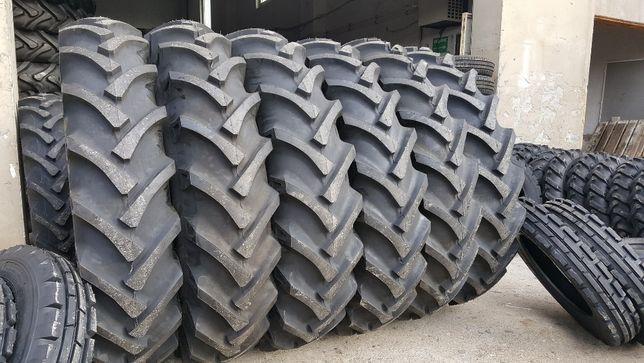 Cauciucuri 14.00-38 BKT tractor U650 8 pliuri anvelope spate garantie