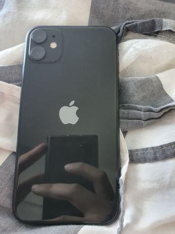 Срочно продам iPhone 11 128gb