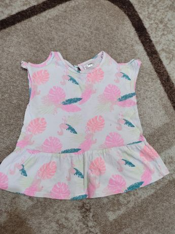 Детски дрехи рр 104