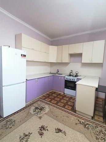 Продам 2х комнатную квартиру жм Лесная поляна дом 18