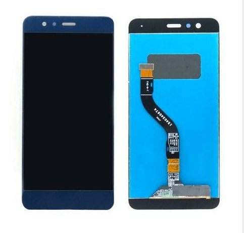 Display Huawei P10/P10 lite Original Factura Garantie 1an montaj pe lo