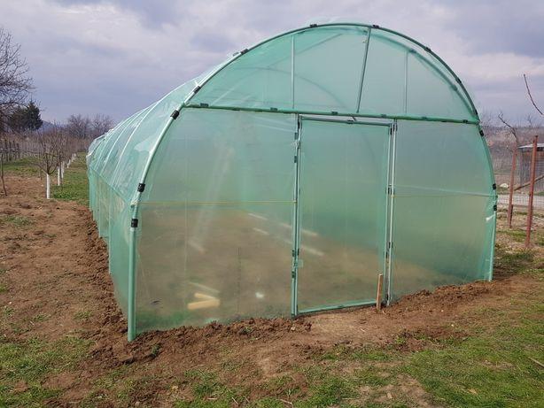 Solari legume sere legume