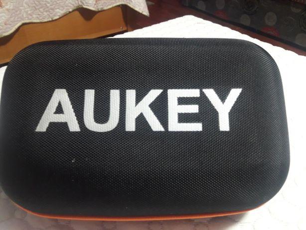 Starter baterie auto Aukey