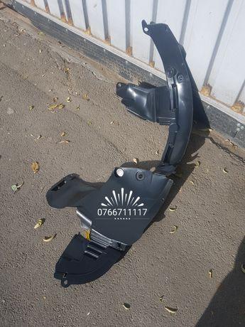 Carenaj stanga dreapta Renault Symbol Thalia 2008*2009*2010*2011*2012