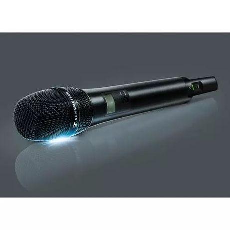 Microfon Sennheiser AVX-835S-3 Nou sigilat