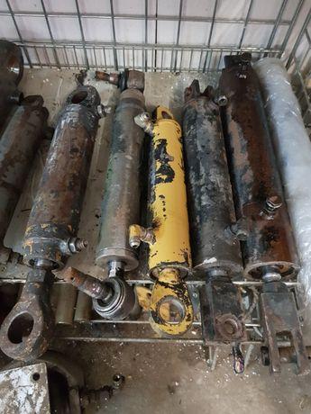 Cilindri hidraulici directie/inclinare Tractoare/utilaje
