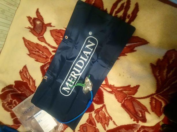 Кислородный мешок продам