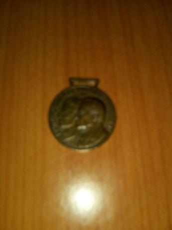 Vand medalie colectie