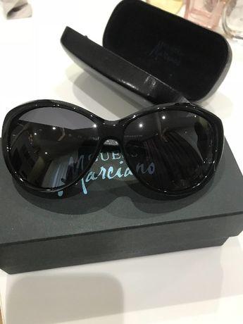 GUESS BY MARCIANO- Оригинални слънчеви очила