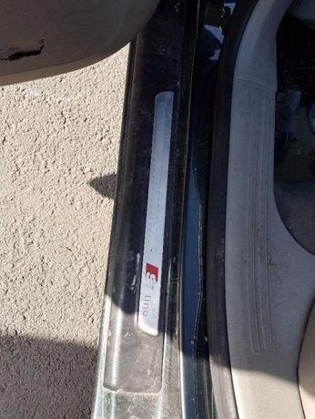 НА Части ! Audi A6 4F 2.7 TDI Quattro S-Line 4x4 Автоматик Ауди А6 4Ф гр. Пловдив - image 9