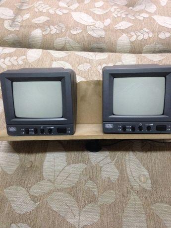 Телевизор 12 волта