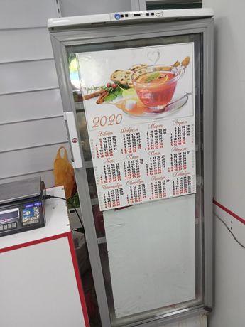 Продам не рабочий шкаф холодильник.