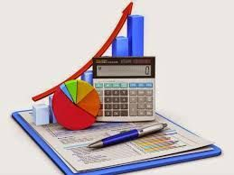 Счетоводни услуги и обслужване в София