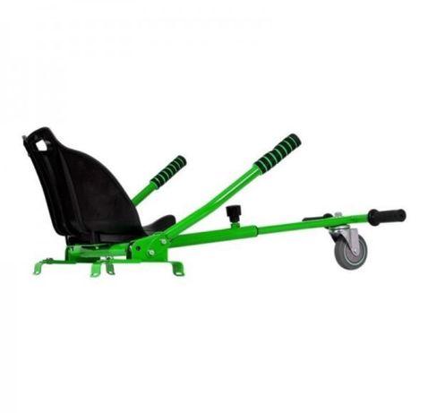 Kart tip Hoverkart compatibil cu orice hoverboard electric