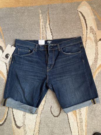 Pantaloni Carhartt - 34