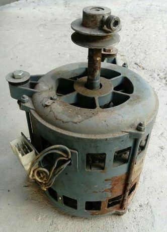 Ел. мотор за пералня